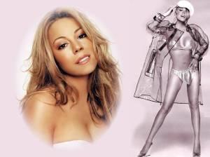 Alle Mariah Carey Songs